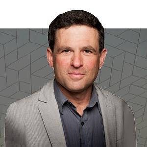 Joel Westheimer Headshot