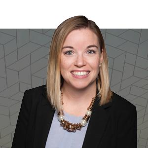 Megan Cotnam-Kappel Headshot
